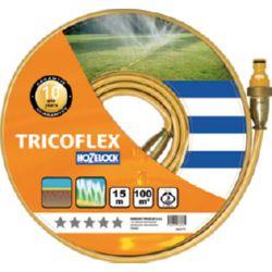 REGADOR TRICOFLEX 068777/15 M